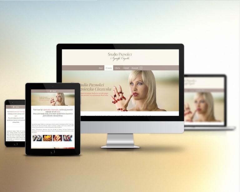 portfolio onenet