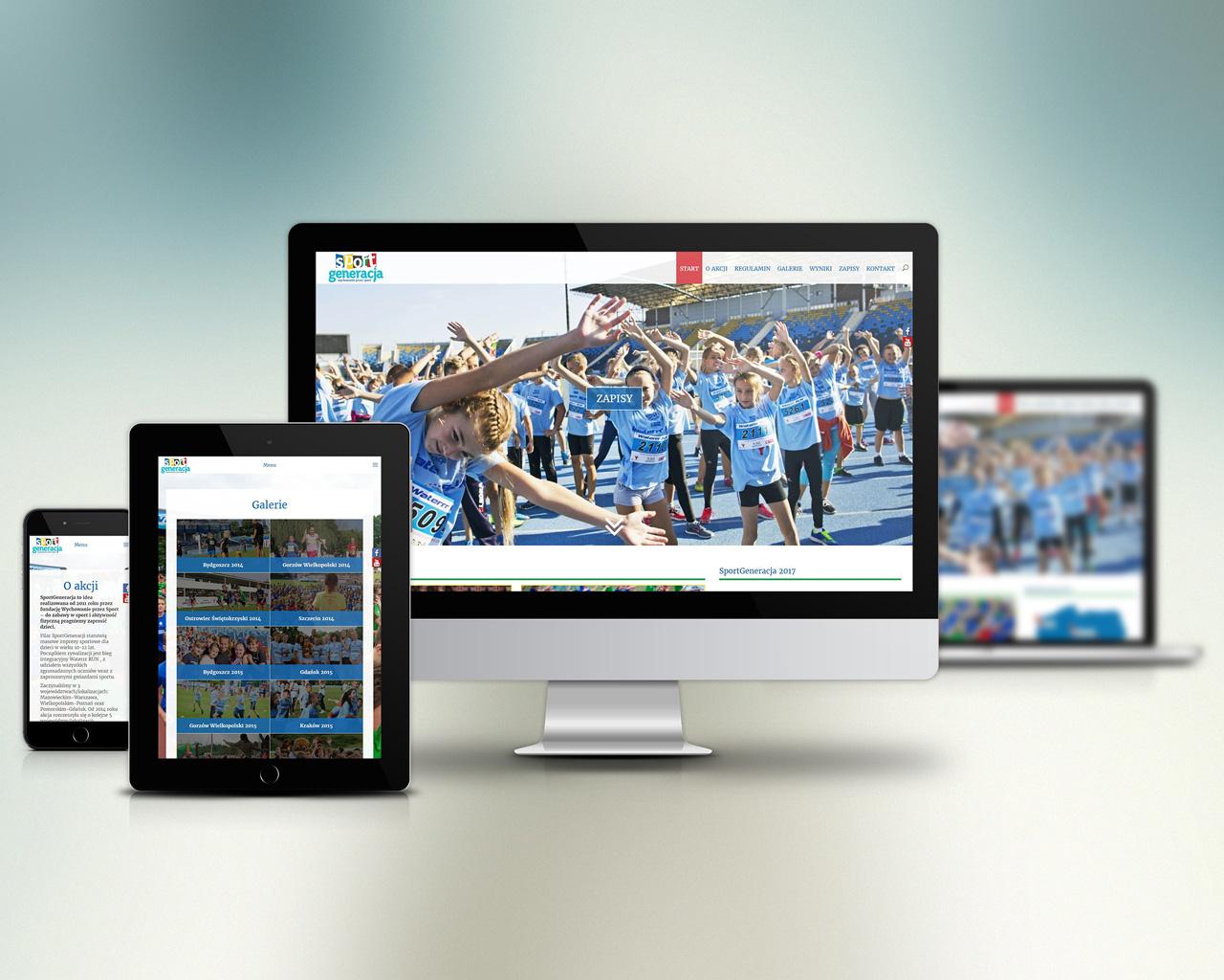 portfolio-sportgeneracja